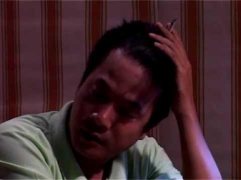 "CALL BOY TEEN - PART 2 - 短电影 ""Call boy"" - 导演:阮宝和"