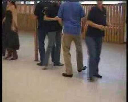 South Side Shuffle   (