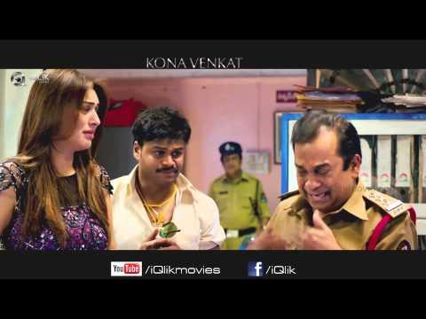 Power-Movie---Ravi-Teja-Dialogues-Trailer