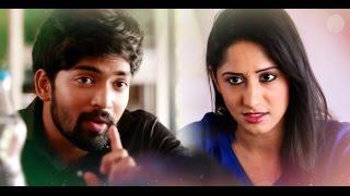 Manasa Vinave Telugu Short Film 2016