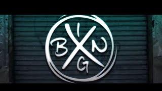 Превью из музыкального клипа Bingx - Bully