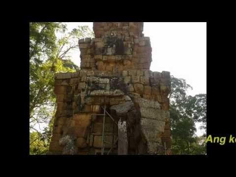 siem Reap Angkor wat - Cambodia travel - Cambodia tourism - Cambodia visit