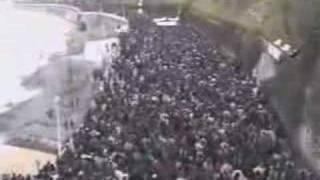 2003ko otsailaren 22ko manifestazioa