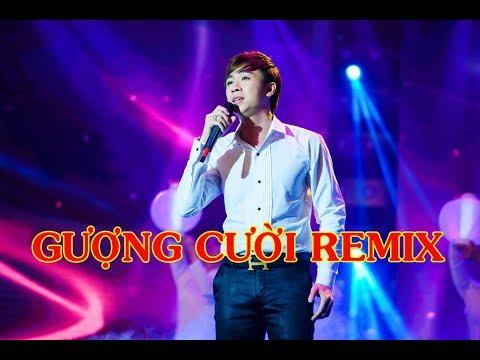 Gượng Cười Remix - Hồ Việt Trung || Full HD || new hit 2017
