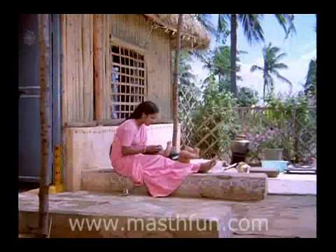 Sippikkul Muthu Download Tamil Movie DVD Rip - Gb TamilRockersNet
