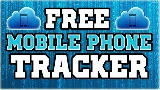 Free Mobile Phone Tracker The Real-time Mobile Locator