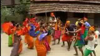 Bwisagu Mwchanai(Dance)Thakhw,Thakhw,Dokhona Sona(bodo