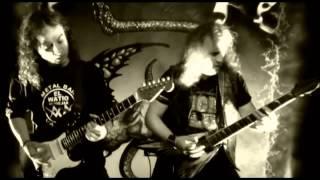 ZARPA - Esto es heavy metal