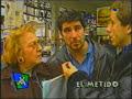 Videomatch Pachu El Metido