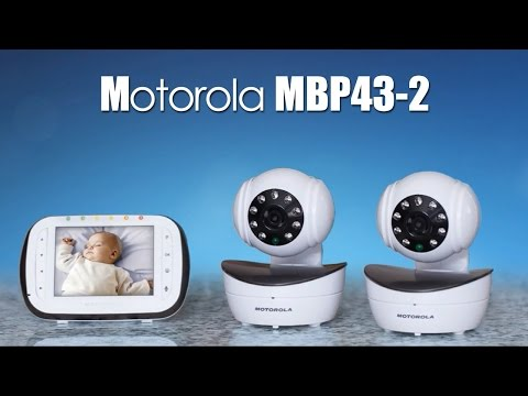 mbp843connect baby monitor review motorola mbp854 vs samsung brill. Black Bedroom Furniture Sets. Home Design Ideas