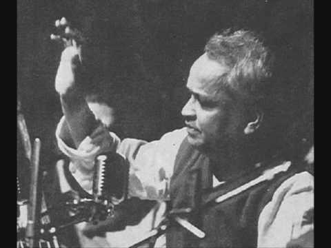 Kumar Gandharva- Naath Ha maaza Mohi Khalan