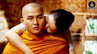 Tà Dâm, Ái Dục, Dục Vọng Quả Báo Hiện Rõ Như Thế Này Đây - Phật Duyên