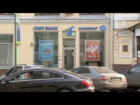 Card game: Putin reacts to sanctions with plans to develop domestic card payment system - economy