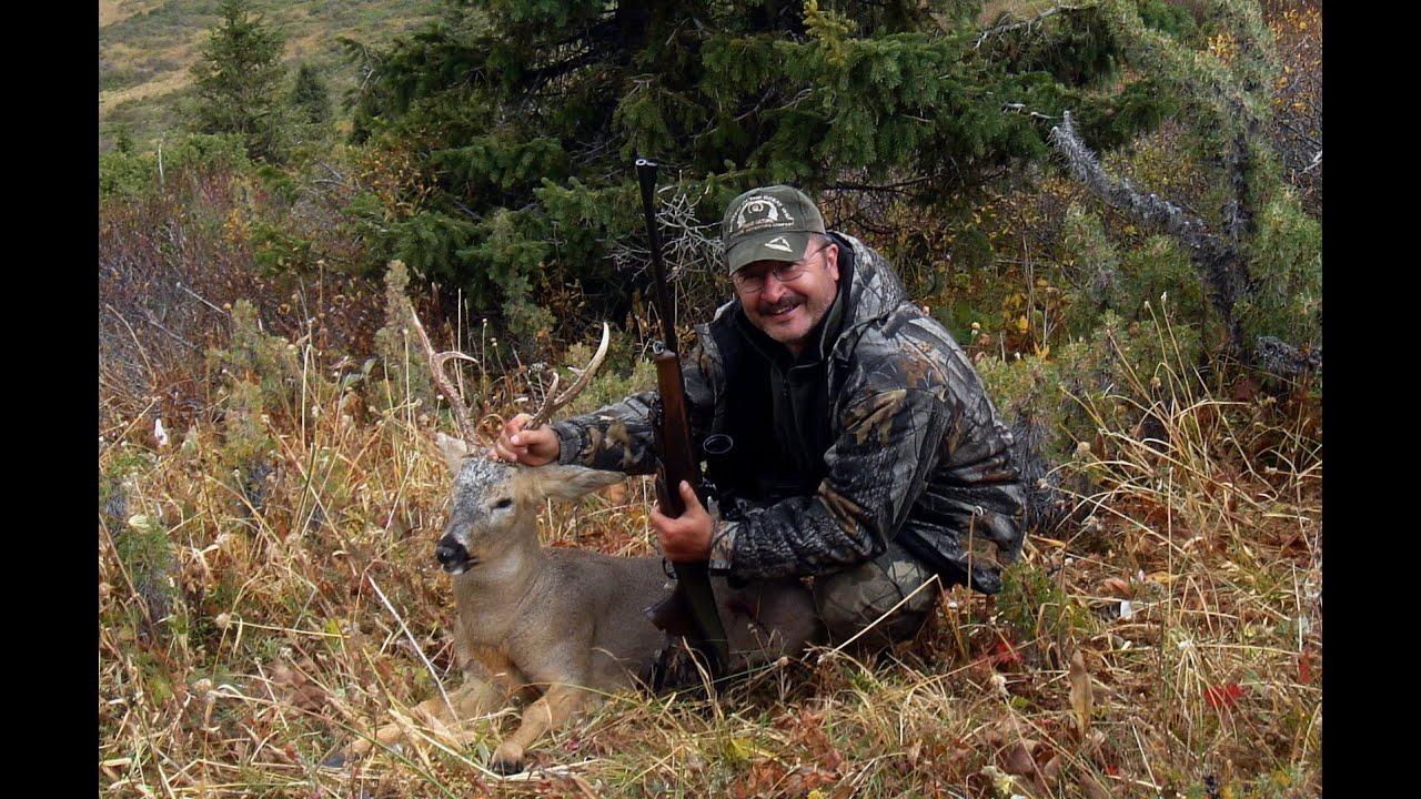 Deer Hunting Funny Videos - Doblelol.com