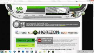 MW3: How To Mod Campaign, Spec Ops & Survival Mode Online