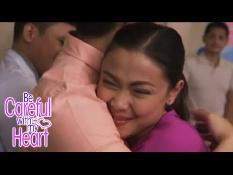 BCWMH Episode : The Big Surprise