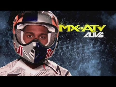Mx Vs Atv Alive Cheats For Xbox 360