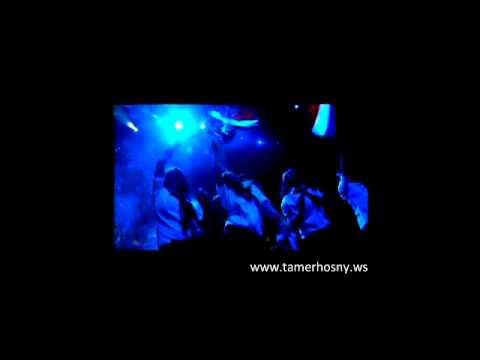 Best of Tamer Hosny 2009 - 2010