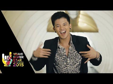 Bước Đến Bên Em (Step To You) | Trọng Hiếu | Yeah1 Superstar (Official MV)