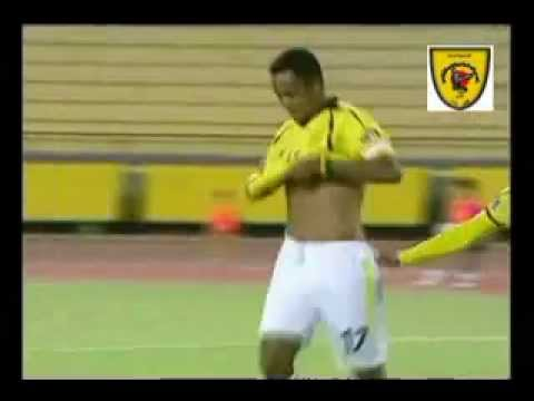 Yordanos Abay Goals and Highlights in Yemen