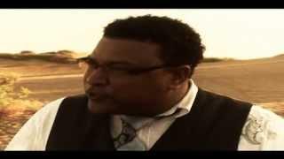 Yo Te Creo, Felsy Jones (Video OFICIAL)