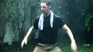 Film Riot - Make Movie Rain Without Getting Wet