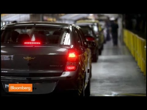 GM Recall: Connecting Dots to Explain Teen Deaths