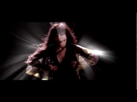 télécharger Loreen – Euphoria [Version Eurovision]