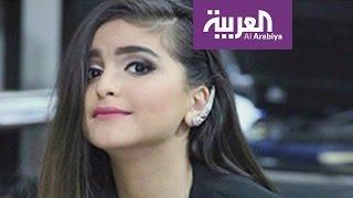 بالفيديو..أول خروج إعلامي لطليقة زوج دنيا باطما ..شوفو أشنو قالت | قنوات أخرى