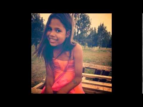 Australian aboriginal Beauties Video 3