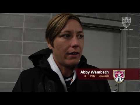 WNT vs. China PR: Reaction - Dec. 12, 2012