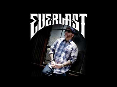THE VERY BEST OF EVERLAST (Best Songs)