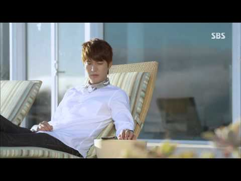 The heirs (상속자들) Ep. 3 #3(11)