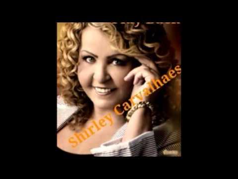 Deus Proverá Play back Shirley Carvalhaes