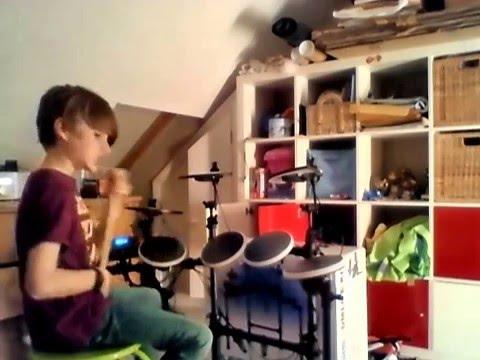 Alesis DM lite drum kit review