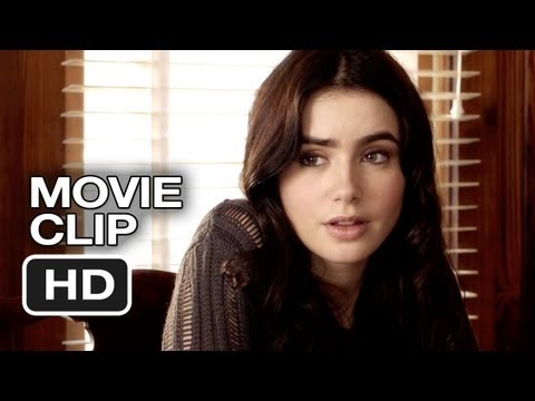Stuck in Love CLIP - Literary News (2013) - Kristen Bell Movie HD, Subscribe to TRAILERS: http://bit.ly/sxaw6h Subscribe to COMING SOON: http://bit.ly/H2vZUn Like us on FACEBOOK: http://goo.gl/dHs73 Stuck in Love CLIP - Lite...