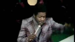 Let's Stay Together 1972 Al Green