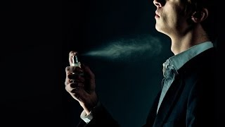 The Stinky History of the Human Pheromone