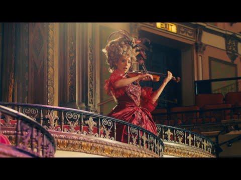 Lindsay Stirling - Masquerade