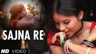 Sajana Re Video Song | Tara | Rekha Rana, Rohan Shroff