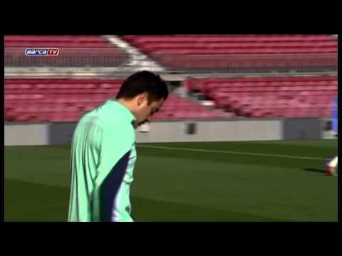 Neymar es baja contra el Getafe
