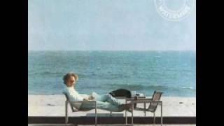 Art Garfunkel (What A) Wonderful World