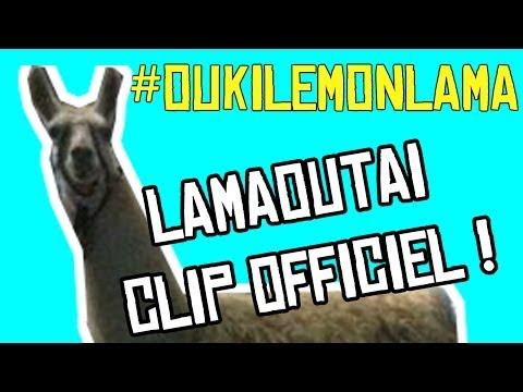 télécharger Oukilémonlama – Lamaoutai