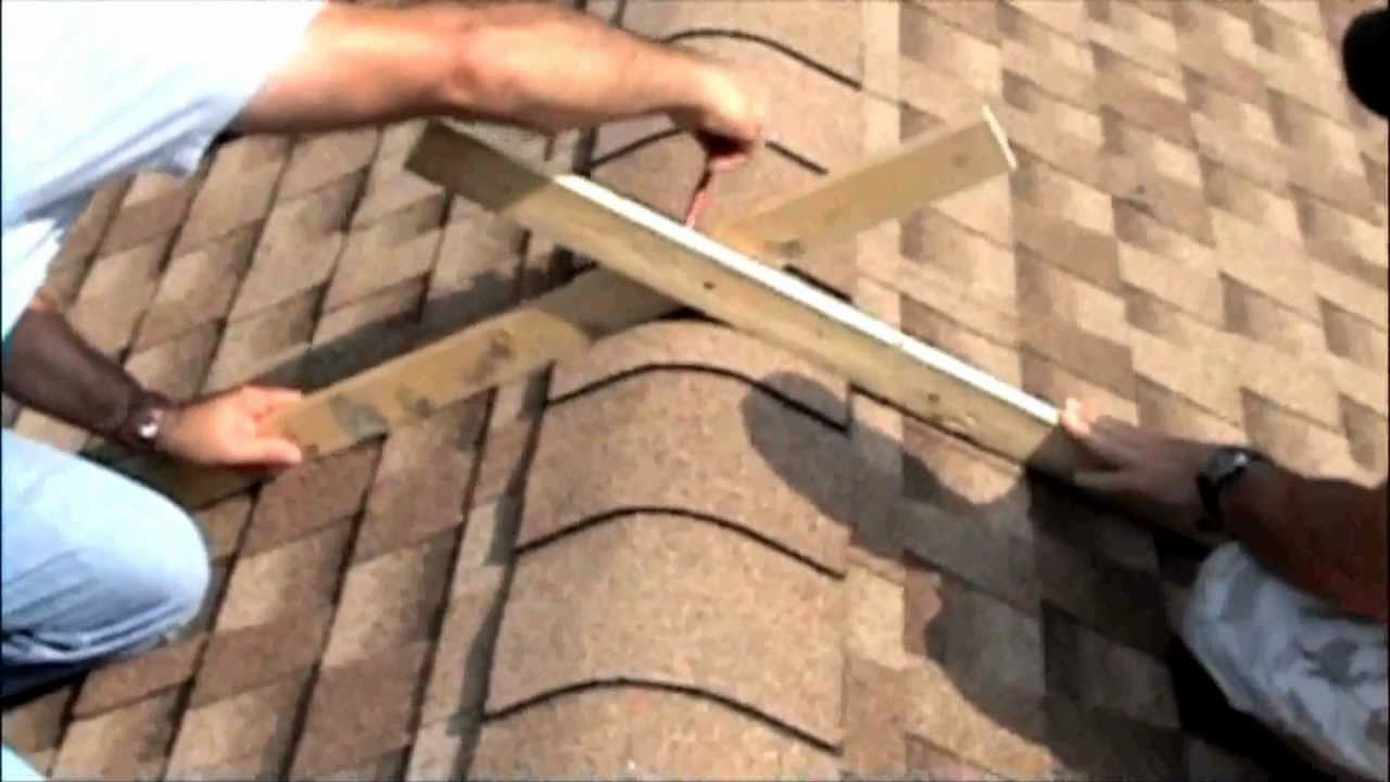 Cupola Installation How To Install Your Cupola Youtube