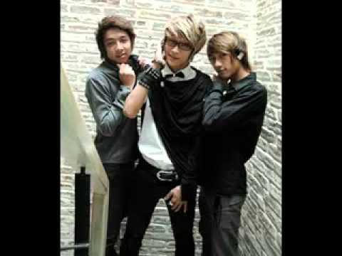 Tỉnh Mộng HKT band Album Vol 6 Vượt Qua Sóng Gió YouTube   YouTube