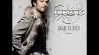 Tarkan - Why Dont We feat Wyclef Jean (Aman Aman)
