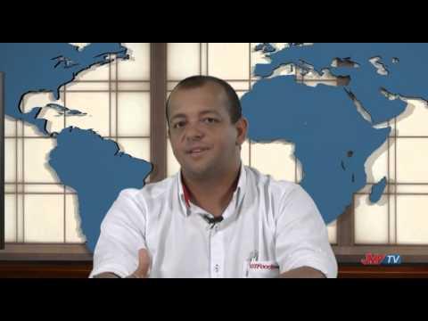 Empresa do Paran� assume Companhia Lorenz