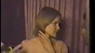 The Manson Children KCBS Special Part 1