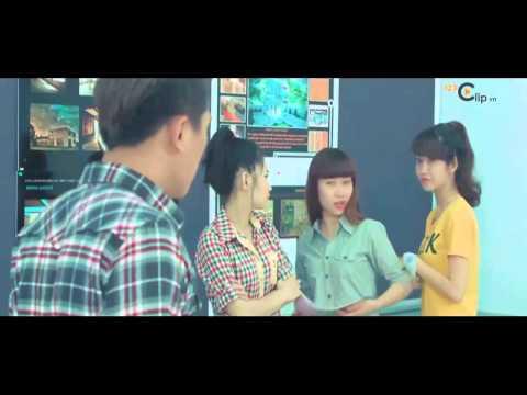 Chau Khai Phong Loi Chuc Khong That Teaser 1080x720