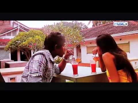 Saththai Maa Handuwa song